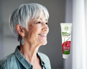 BioDermalix crema, ingredientes, cómo aplicar, como funciona, efectos secundarios